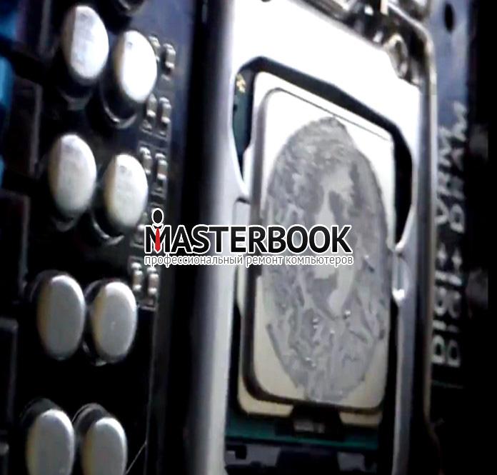 ремонт матрицы ноутбука